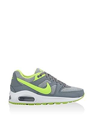 Nike Sneaker Air Max Command Flex (Gs)