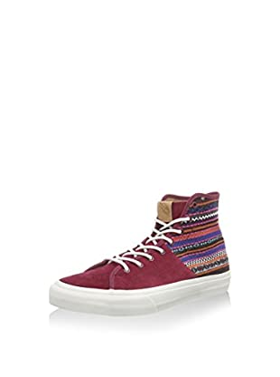 Vans Hightop Sneaker U Sk8 Hi-Decon Spt C