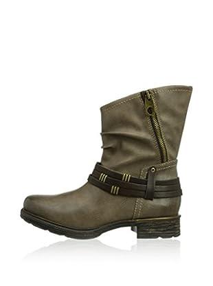 Tamaris Biker Boot 25408