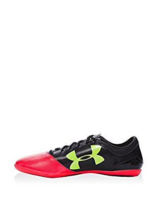 Under Armour Zapatillas de fútbol Ua Spotlight In
