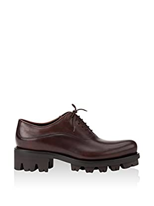 Prada Zapatos Oxford