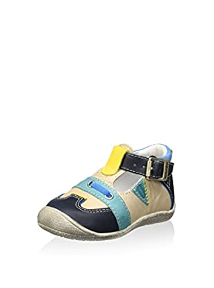 Catimini Zapatos