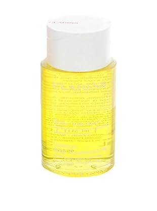 CLARINS Körperöl Contour 100 ml, Preis/100 ml: 33.95 EUR