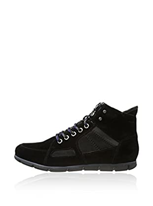 Marc Shoes Botas Jamie (Negro)