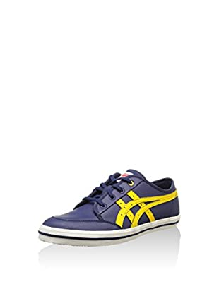 ONITSUKA TIGER Sneaker Earlen Gs
