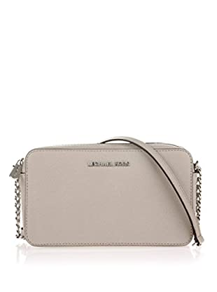 Michael Kors Umhängetasche Jet Set Travel Md Ew Xbody