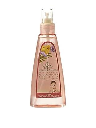 Omina Botanica Gesichtswasser 6er Set 900 ml, Preis/100 ml: 1.88 EUR