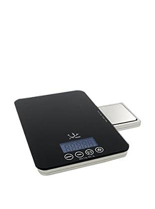 Jata Digitalwaage 770