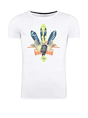SUMMERFRESH T-Shirt Enzo