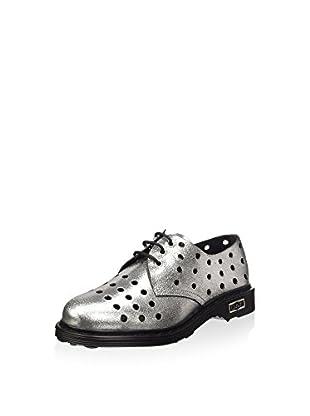 Cult Zapatos derby Sabbath
