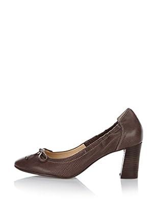 Högl Zapatos  Rennes (Marrón)