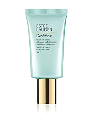 Estée Lauder Daywear Sheer Tint Release Advanced Multi-Protection Anti-Oxidant Moistrurizer 50 ml, Preis/100 ml: 89.9 EUR 50 ml