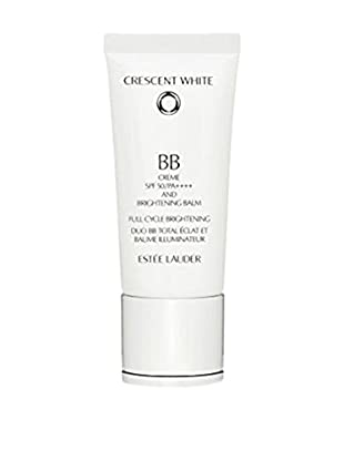 Estee Lauder BB Crema Crescent White Brightening 50 SPF  30 ml