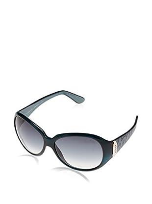 Pucci Gafas de Sol 601S_425 (60 mm) Azul Petróleo