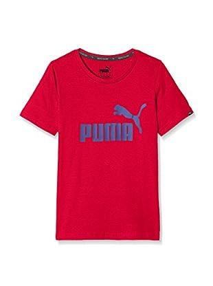 Puma Camiseta Manga Corta