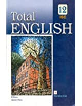 Total English Class 12 - Isc