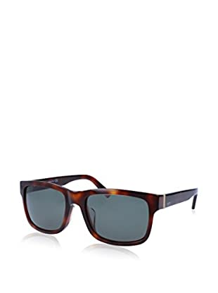 Tod's Gafas de Sol TO0163- (58 mm) Havana