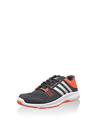 adidas Sneaker Gym Warrior .2