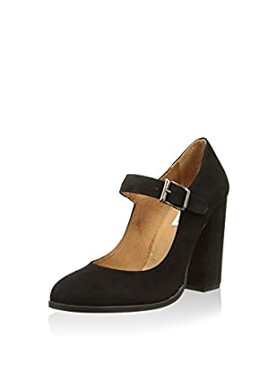 Steve Madden Pumps Veronica