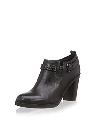 Geox Ankle Boot D Glimmer