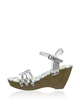 Coolway Keil Sandalette