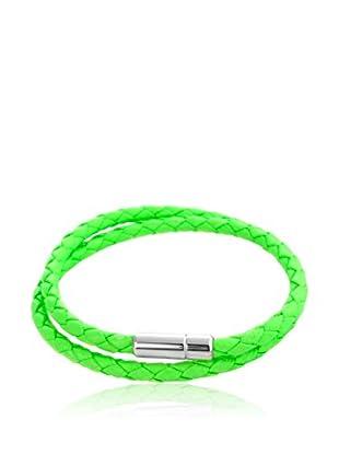 Tateossian Armband BL2598 Sterling-Silber 925