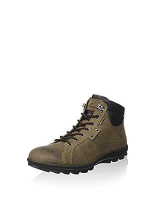 IGI&Co Boot 2794300