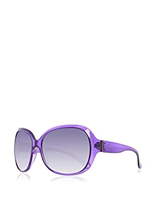 Guess Sonnenbrille 0243F-60O46_O46 (60 mm) lila