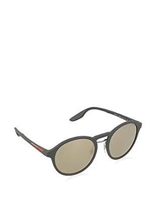 Prada Gafas de Sol 01SSSUN_TFZ1C0 (53 mm) Gris