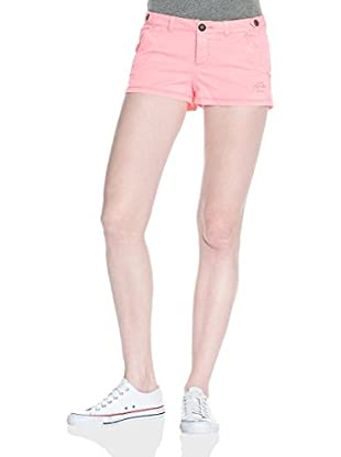 Superdry Shorts International Sweet-Chino