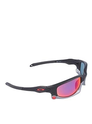 Oakley Gafas de Sol SPLIT JACKET 9099 909911