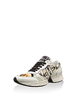 Crime London Sneaker 21305S15