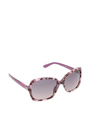 Boss Sonnenbrille 0629/SEUPGN rosa