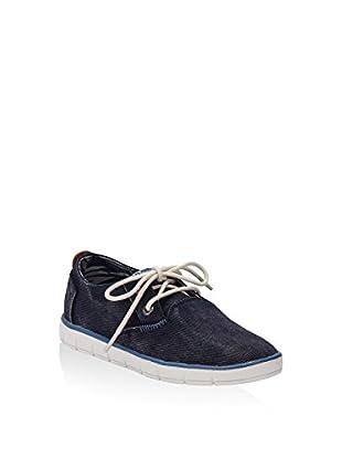 Pepe Jeans Zapatos de cordones Race Basic