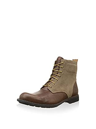 Timberland Botas Track Pt 6 In Side Zip Nwp