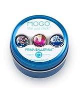 MOGO Design Prima Ballerina Tin Collection