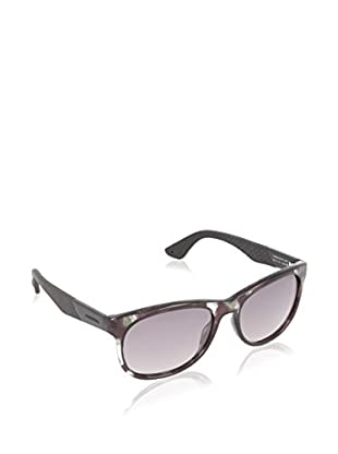 CARRERA Gafas de Sol 5010/ S IC 8GR (55 mm) Gris