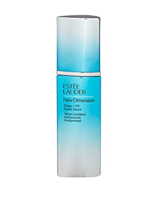 Estee Lauder Serum facial New Dimension Fill Expert 50 ml