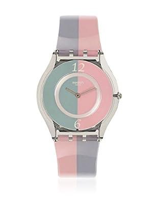 Swatch Orologio al Quarzo Unisex 34 mm