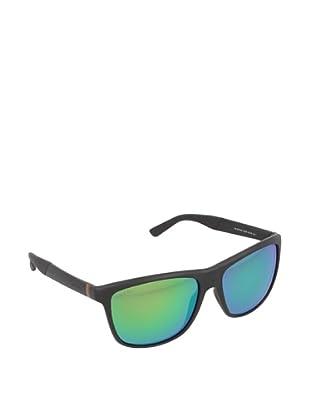 Gucci Gafas de Sol GG 1047/B/S Z9DL5 Negro