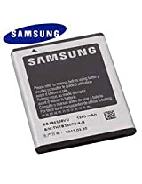 Samsung EB494358VU Battery For S5830 S5670 Galaxy Ace