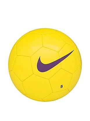 Nike Fußball Team Training gelb