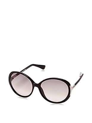 Tod'S Gafas de Sol TO0049 (60 mm) Negro