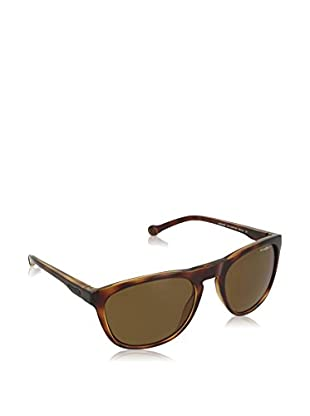 Arnette Gafas de Sol Polarized Moniker (55 mm) Havana