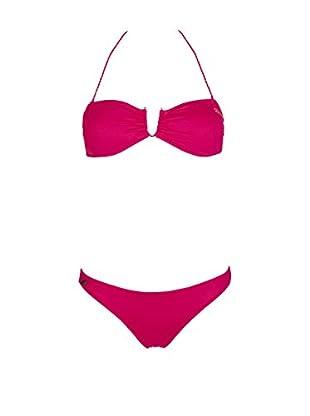 Chiemsee Bikini Triangle Bikini Badeanzug Tankini Ginette