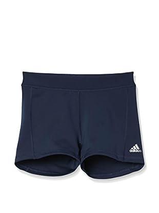 adidas Shorts Techfit s 3 Inch