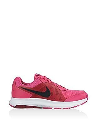 Nike Sneaker Wmns Dart 11