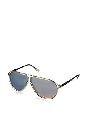 CARRERA Sonnenbrille NEW CHAMPION 0JL2V62 (62 mm) champagner