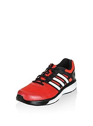 adidas Sneaker Snova Glide 6 K