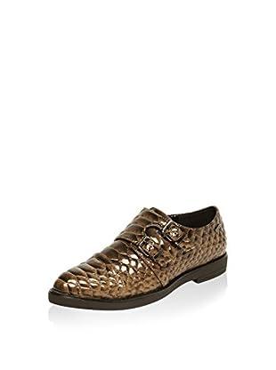 Rocco Barocco Zapatos Monkstrap